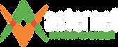 AsterNet Logo_white.png