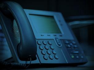 0IP Telephone.jpg