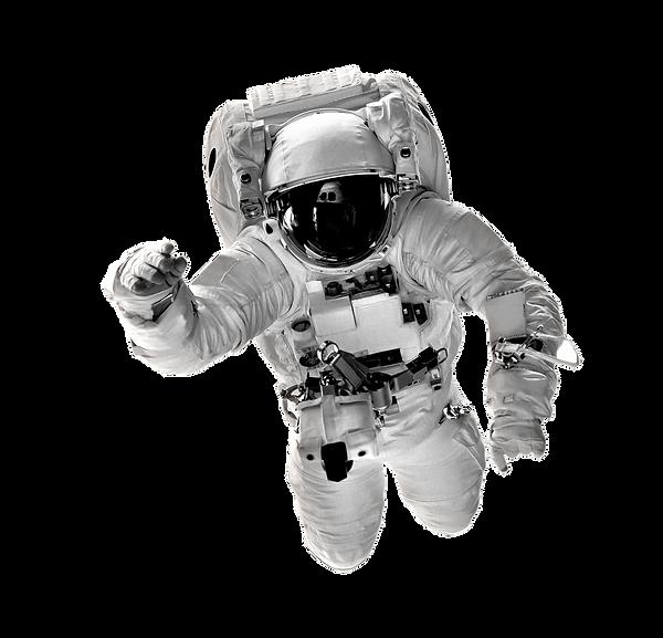 Monstagem Astronauta2.png