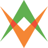 AsterNet Symbol.png