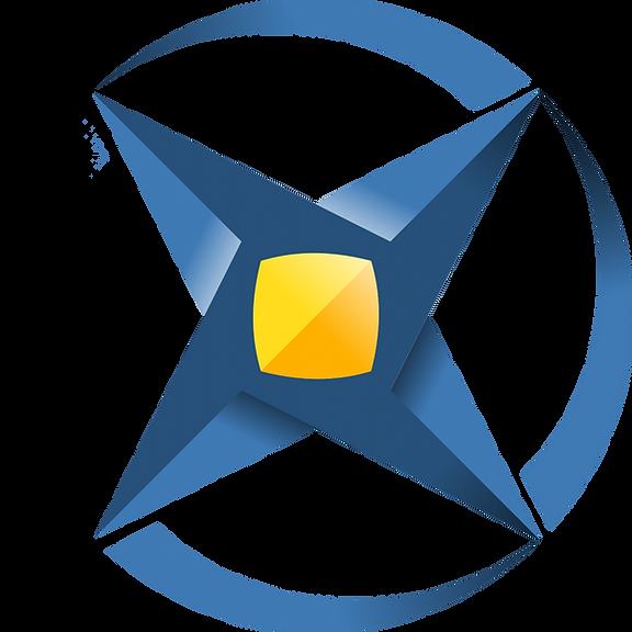 Novvacore Logotipo_Oficial.png