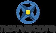 Novvacore_Logo.png