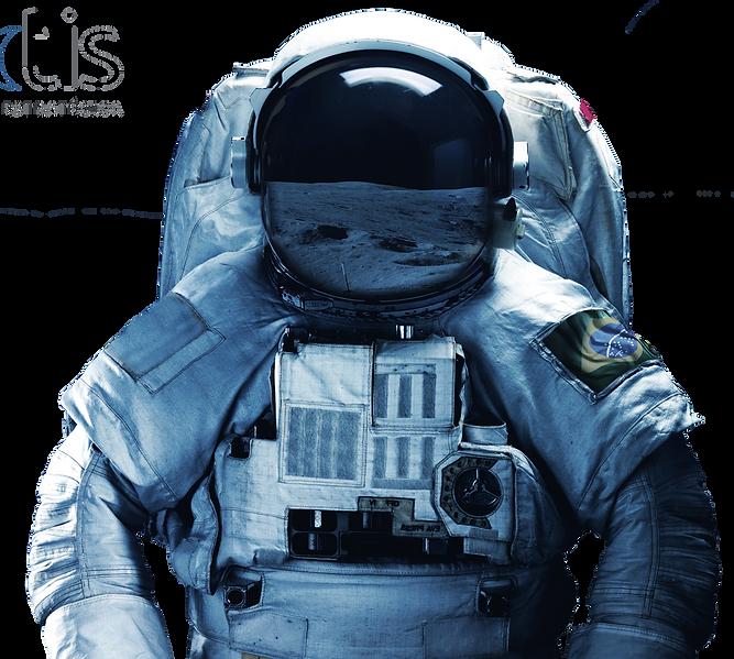 Monstagem Astronauta 2.png