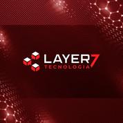 Layer 7 Tecnologia