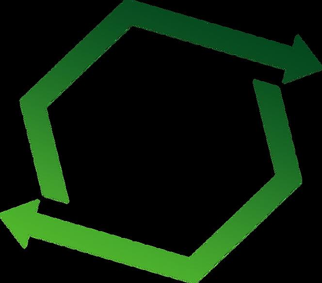 Seta Hexa_2.png