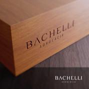 Bachelli Advocacia