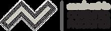 Logo-Conjunto-Site-Maior.png