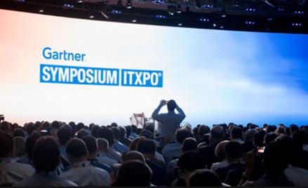 gartner-symposium-itxpo-orlando-2018-fea