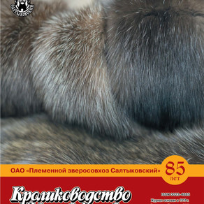 Журнал №6 2016