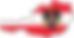 Austria-Map-Flag-With-Stroke-And-Coat-Of