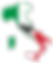 Flag_map_of_Italian_Social_Republic_(194