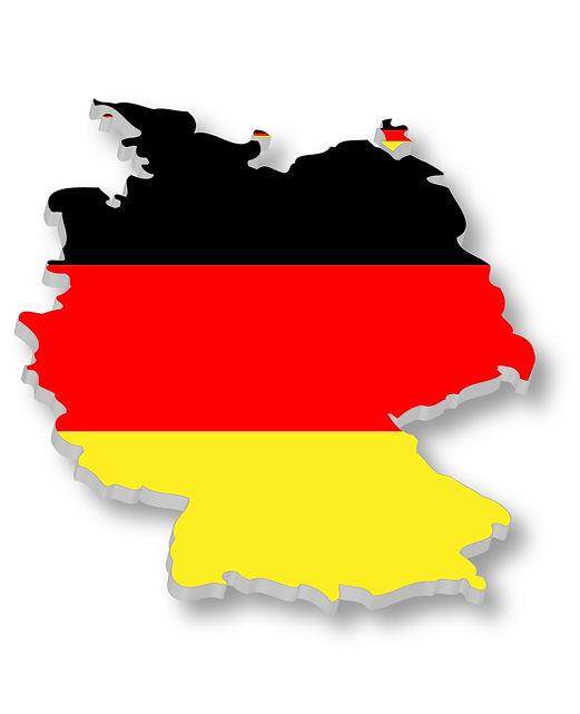 Germany_Flag13.jpg