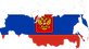 Russia-Flag-Map.png