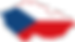 Flag-map_of_the_Czech_Republic.svg.png