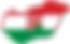 1280px-Flag-map_of_Hungary_(1946-1949,_1