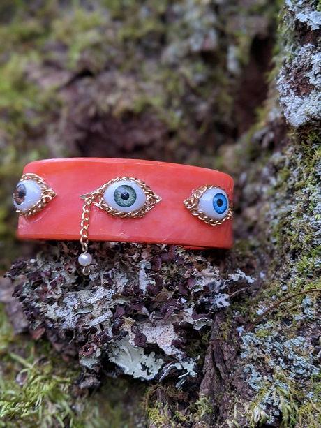 Salmon Bracelet2.jpg