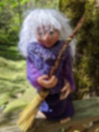 Witch001.jpg
