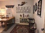 Beadster Studio