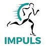 impuls logo.png
