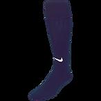 navy-classic-ii-sock_edited.png