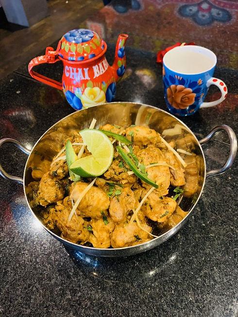 large lahori chicken karahi.jpg