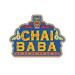 ChaiBabaLogo.png