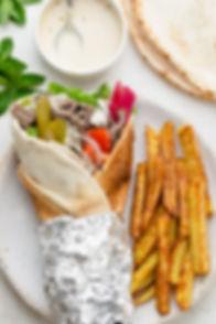 Beef-Shawarma-Wrap-7-1.jpg