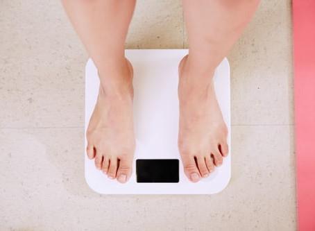 דיאטת גירושין