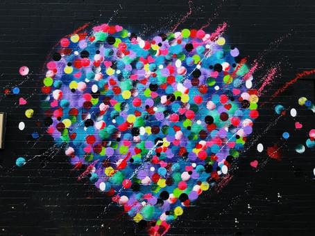 הביקוש לאהבה לא מסתיים אף פעם