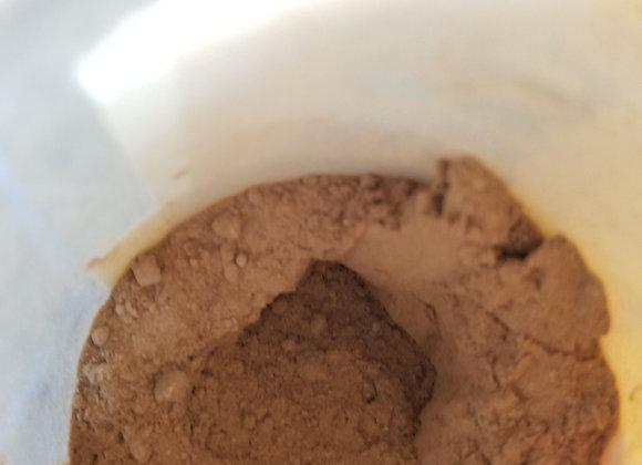 殺渦蟲天然有機茶籽粉