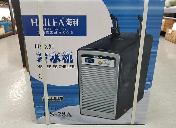海利水冷HS28A 行貨 (連送貨上門)