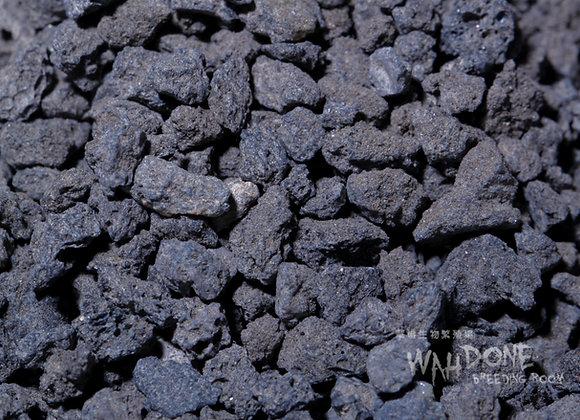 黑火山砂 (L)
