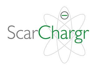 ScarChargr-logo.jpg