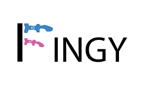 Fingy-logo.png