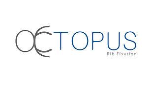 octopus-rib-fixation.jpg