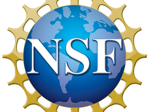 IL Submits Phase 1 SBIR to National Science Foundation