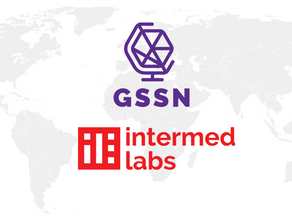 IL joins the Global Startup Studio Network.