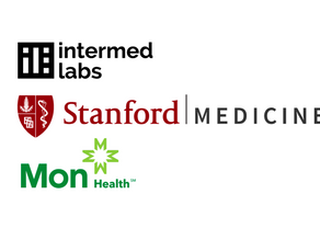IL receives IRB Approval for Stanford University Study