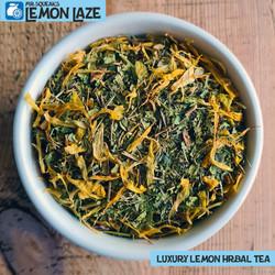 Lemon Laze