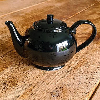 GenWare Everyday Porcelain Teapot