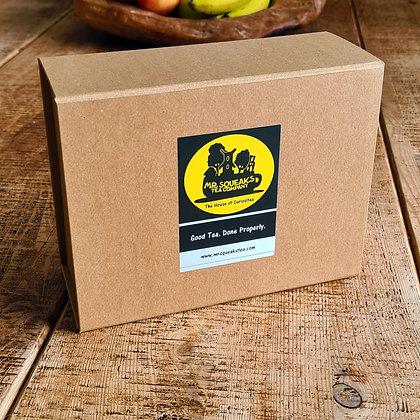 Build a Box Curiositea
