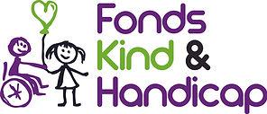 Logo_FondsKind&Handicap.jpg