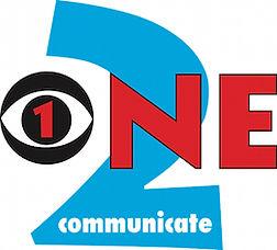 Logo 1.2.Communicate GOED BEWAREN.jpg