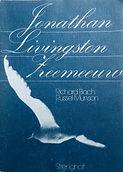 Jonathan Livingston.jpg