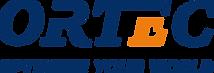 ORTEC_logo.png