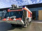 transport-3299935_1920.jpg