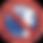 Architektion-Facebook-Logo-Verbot_75_fx_