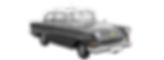 opel-record-2680192_1920.png