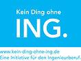 logo_keinding.jpg