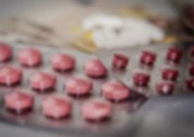 medications-257336_1920.jpg